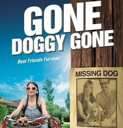 Gone doggy gone thumbnail
