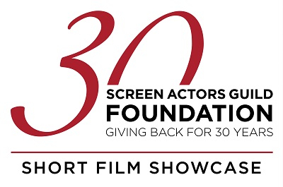 Shortfilmshowcaselogo thumbnail