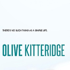 Olivekitteridge v8 lr1tn