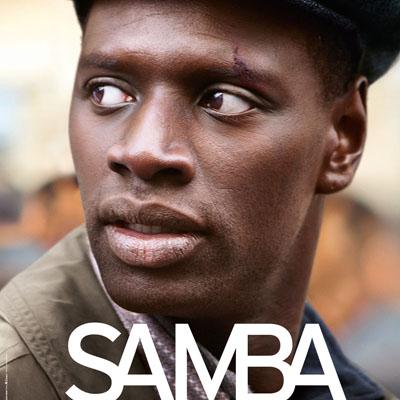 Sambathumb