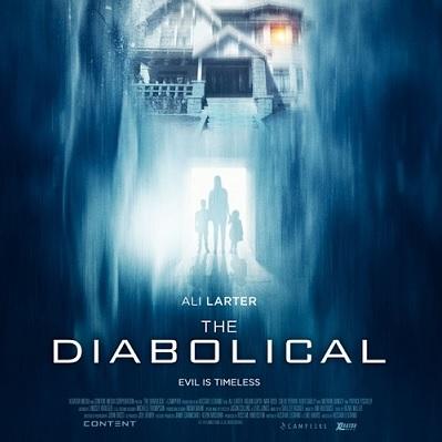 Thediabolical thumbnail