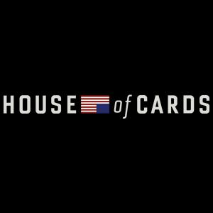 House of cards 600x600