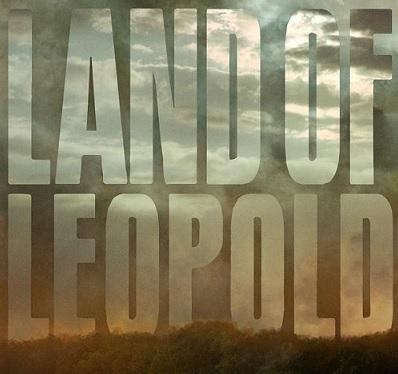 Landofleopold thumbnail