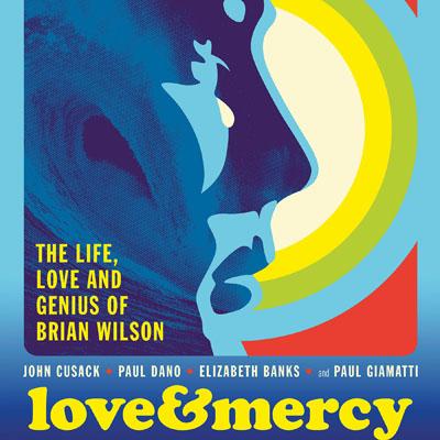 Love mercy thumb