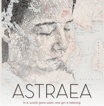 Astraea thumbnail