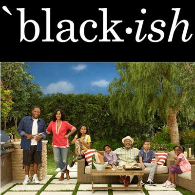Blackishthumb