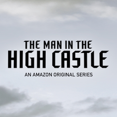 Themaninthehighcastlethumb