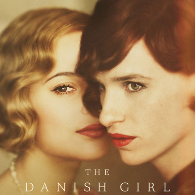 Danishgirlthumb