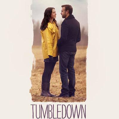 Tumbledownthumb
