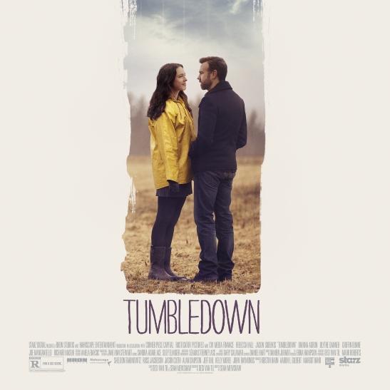 Sq tumbledown poster smaller