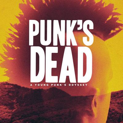 Punksdeadthumb1