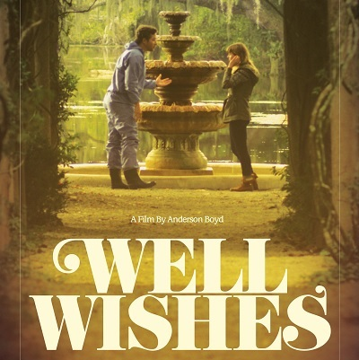 Well wishes thumbnail