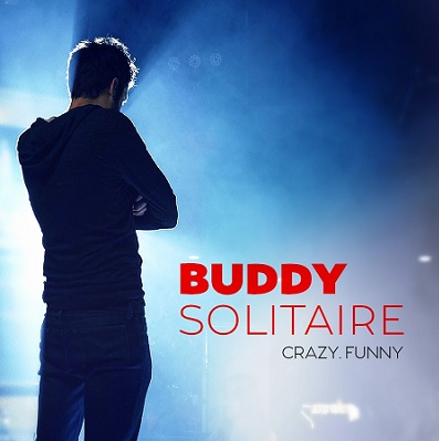 Buddysolitaire thumbnail