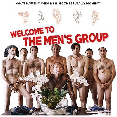 Mensgroup thumbnail