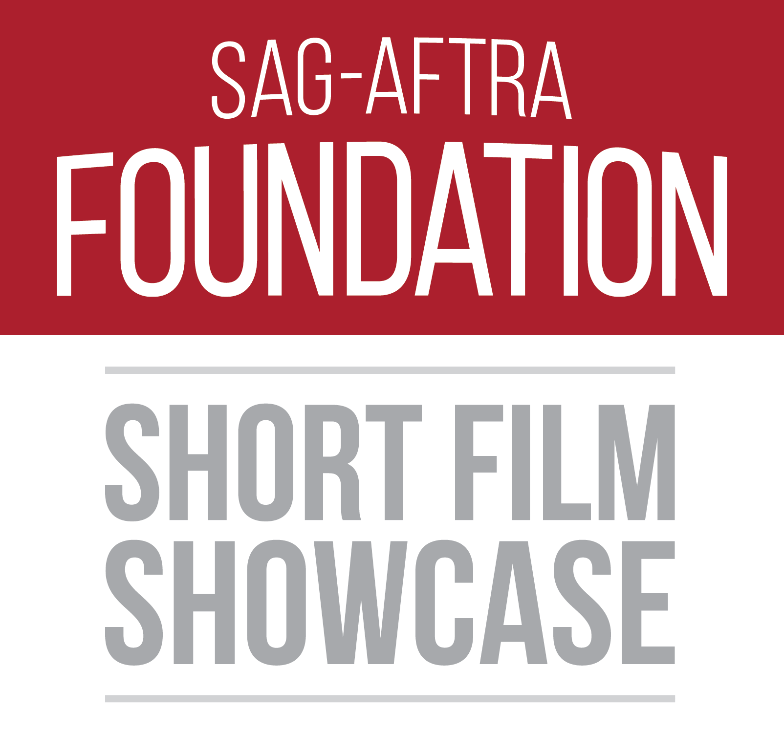 Saf shortfilmshowcase 01 square