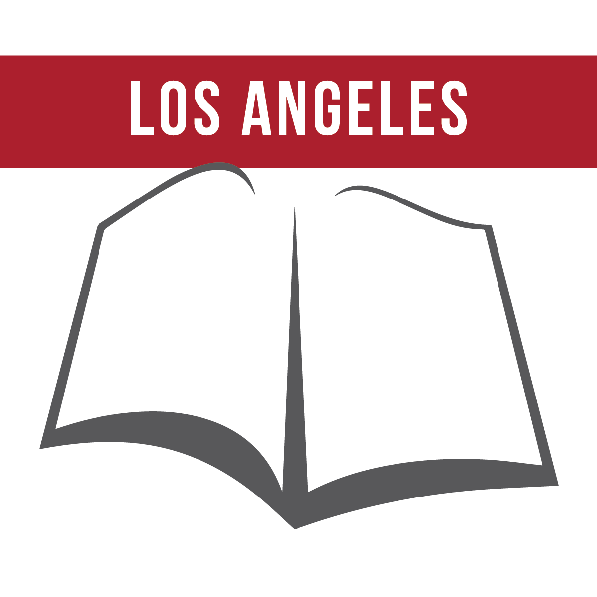 1471644007 bookpalsregional la