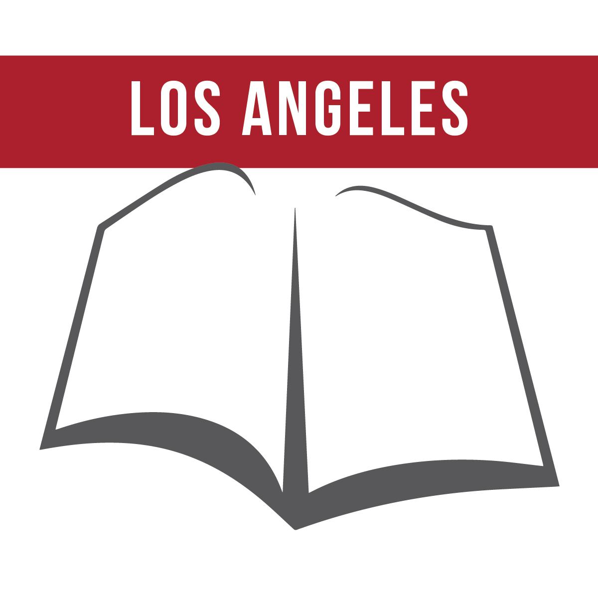 Bookpalsregional la