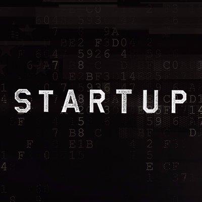 Startupthumb