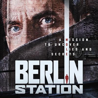 Berlinstation premierethumb