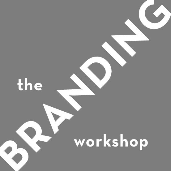 Brandingworkshop icon