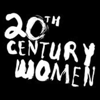 20th century womenthumb