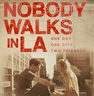 1476986157 nobody walks in la thumbnail