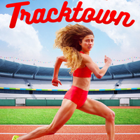 Tracktown thumbnail
