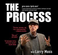 Theprocess thumbnail