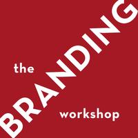 1498231365 brandingworkshop fullimage