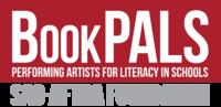 Bookpalslogo hires