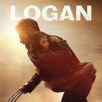 Loganthumb