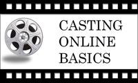 Casting online basics