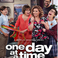 One day at a time usthumb