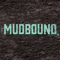 Mudbound thumbnail