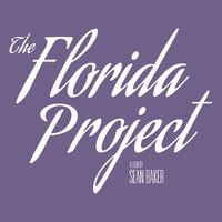 Florida projecthumb