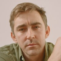 Lee pace approved dpi sq