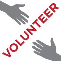 Volunteericon