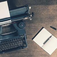 Screenwriting new 400x400