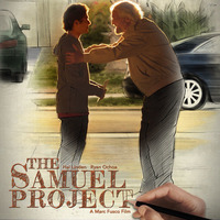 Thesamuelproject thumb