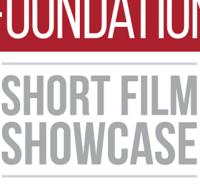 Saf shortfilmshowcase sq