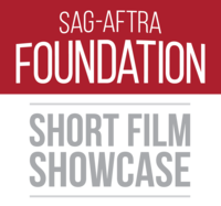 Saf shortfilmshowcase 01 square