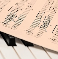 Sq piano 1655558 640
