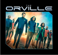 Orville thumb