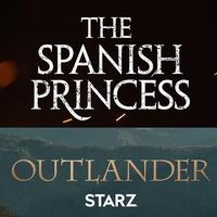 Spanish and outlander thumb