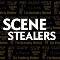 Stealers
