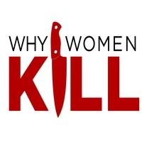 Whywomenkill logo 060719 %28002%29