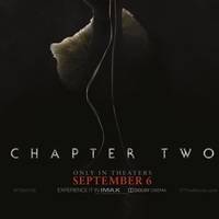 1566253935 it chapter 2 t