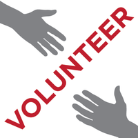 Volunteericon