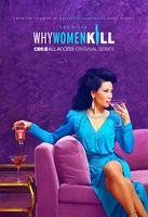 Whywomenkill ka lucy 250 simplified