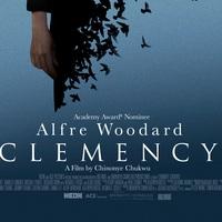 Clemencyt